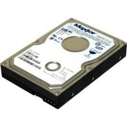 "HARD-DISK PURPLE SATA3,5""  DA 1 TB"