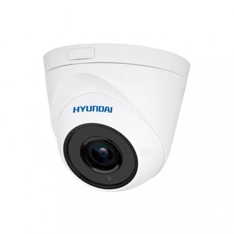 HYU-246