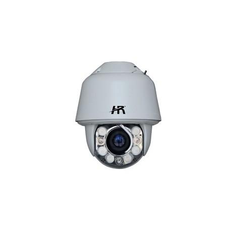 HRSD933AHD