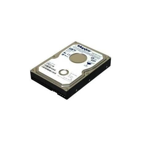 HD 1000 Gb
