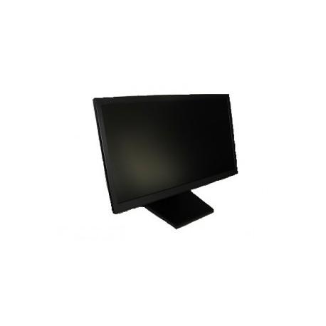 HRMM320HDMI