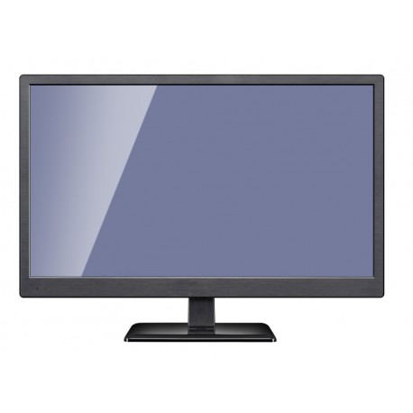 HRMP215HDMI