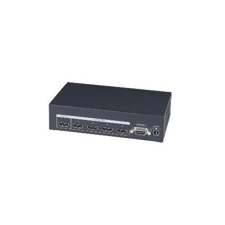 BS-VDHDM10104