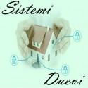Sistemi via radio DUEVI