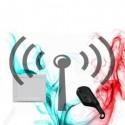 Ricevitori radio e radiocomandi