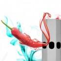 Nebbiogeni e nebulizzatori pepper
