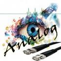 Telecamere analogiche